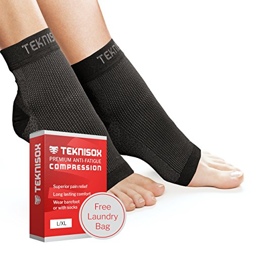 calcetin+dolor+por+artritis